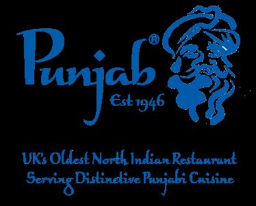 punjab-restaurant